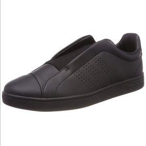 Adidas Ortholite Float Slip In Shoes